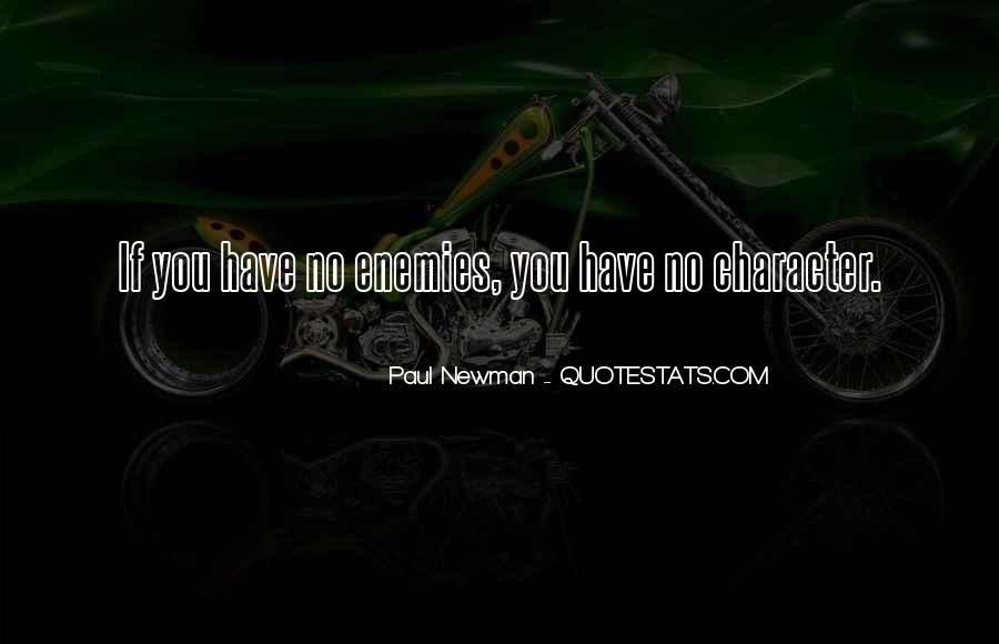 J H Newman Quotes #50761
