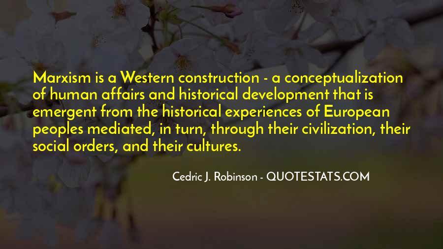 J Robinson Quotes #1229250
