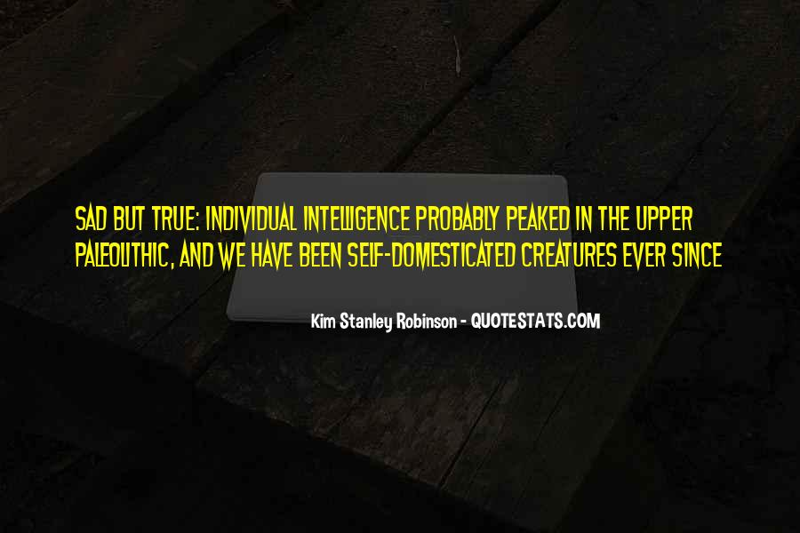 J Robinson Quotes #18328