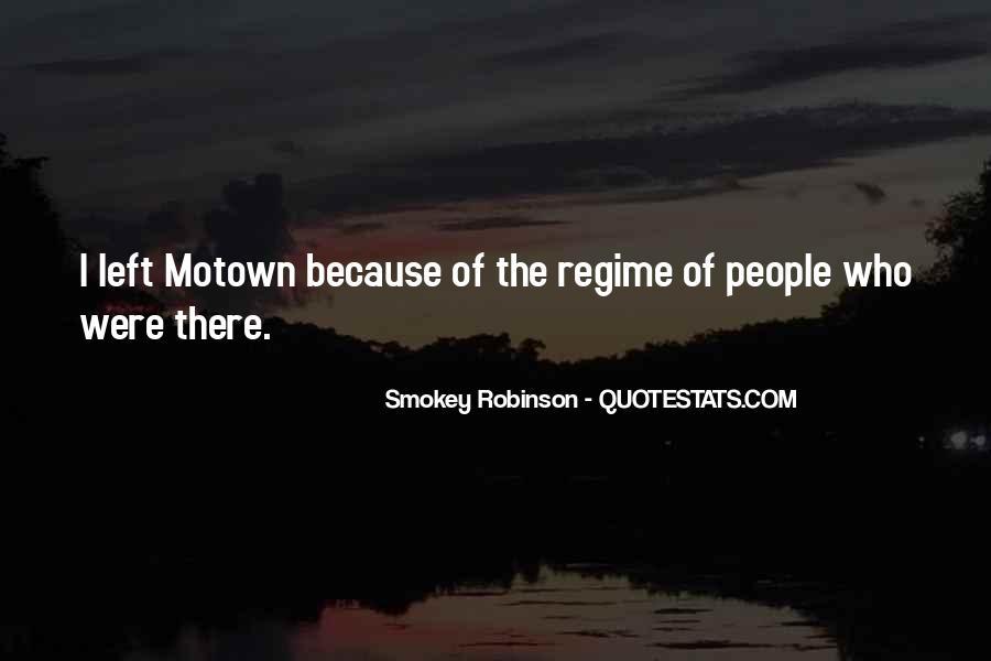 J Robinson Quotes #27437