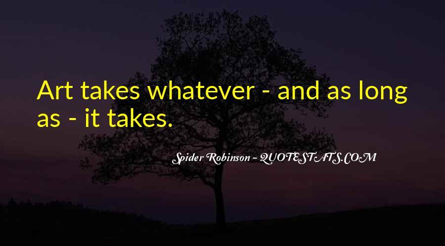 J Robinson Quotes #45166