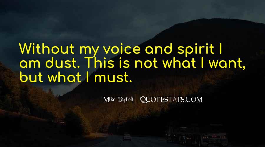 J. Bartlett Quotes #60143