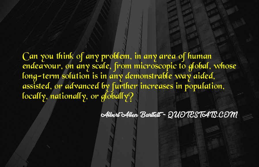 J. Bartlett Quotes #68353