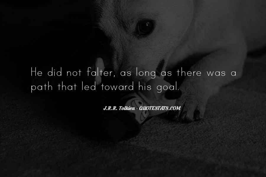 J.r. Quotes #10289