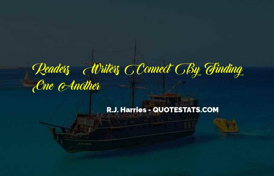 J.r. Quotes #10886