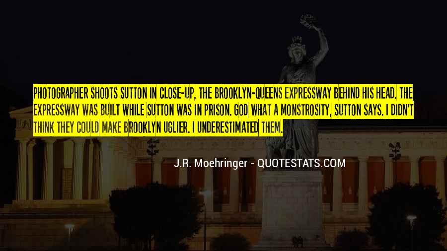 J.r. Quotes #13356