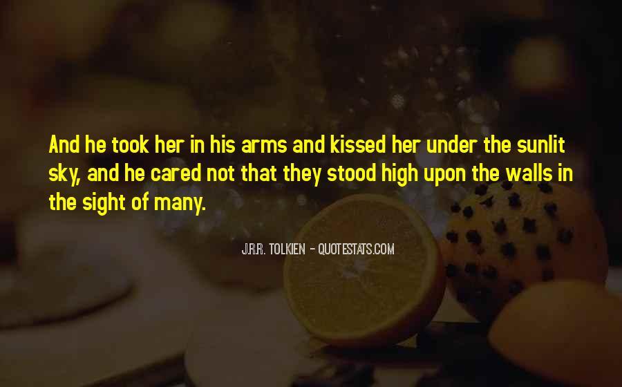 J.r. Quotes #13410