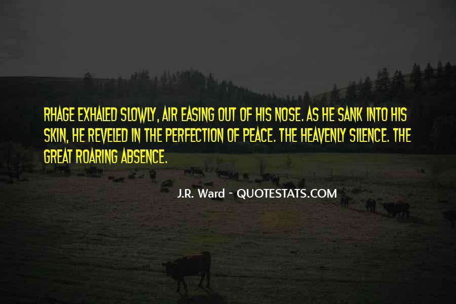 J.r. Quotes #13702