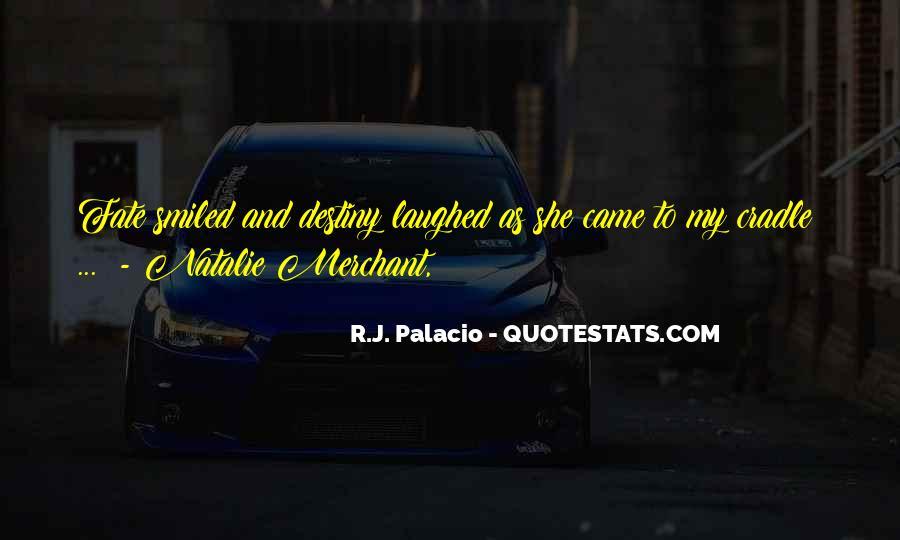 J.r. Quotes #15718