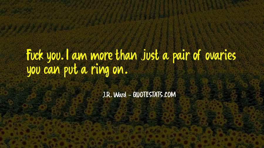 J.r. Quotes #18392