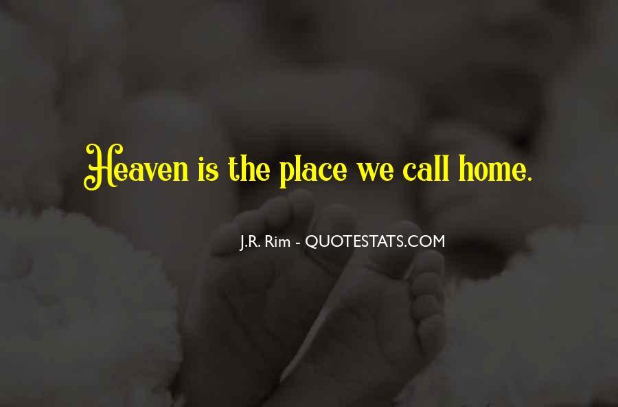 J.r. Quotes #21448