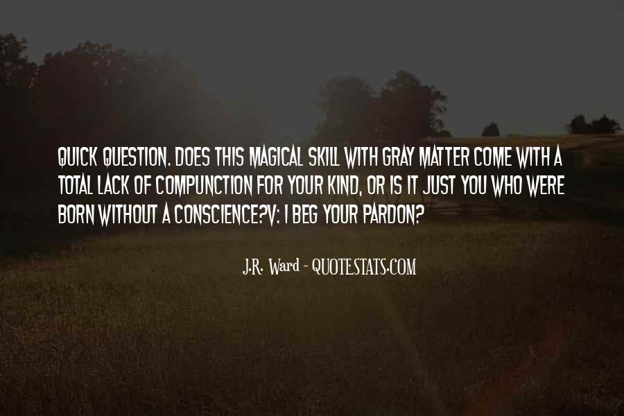 J.r. Quotes #2235