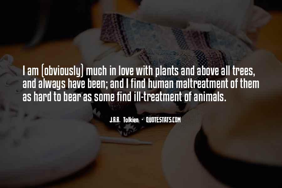 J.r. Quotes #24665