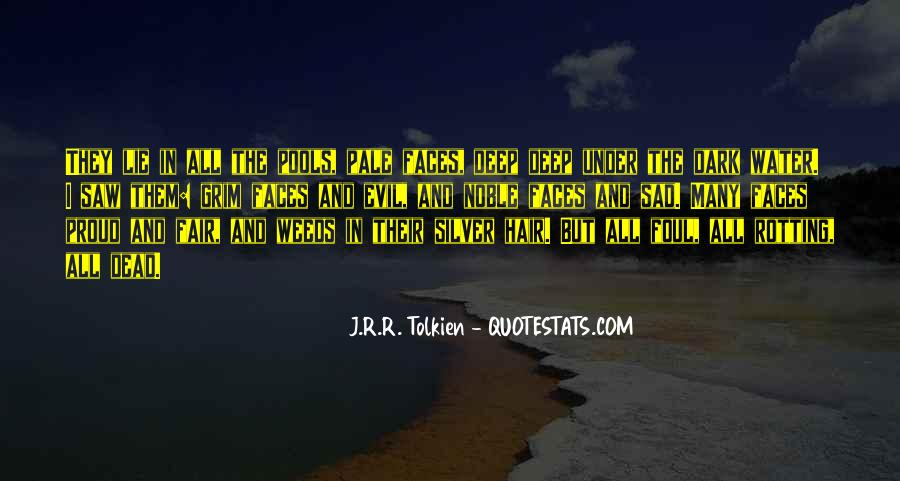 J.r. Quotes #28620