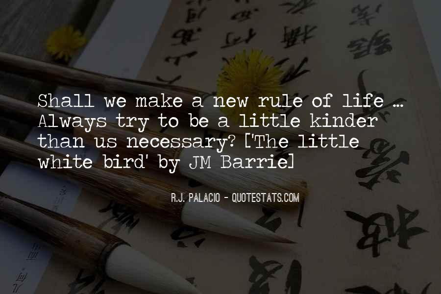 J.r. Quotes #30587