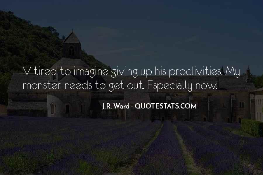 J.r. Quotes #31747