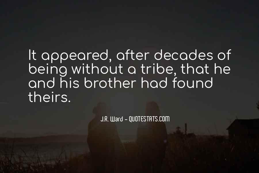 J.r. Quotes #34635