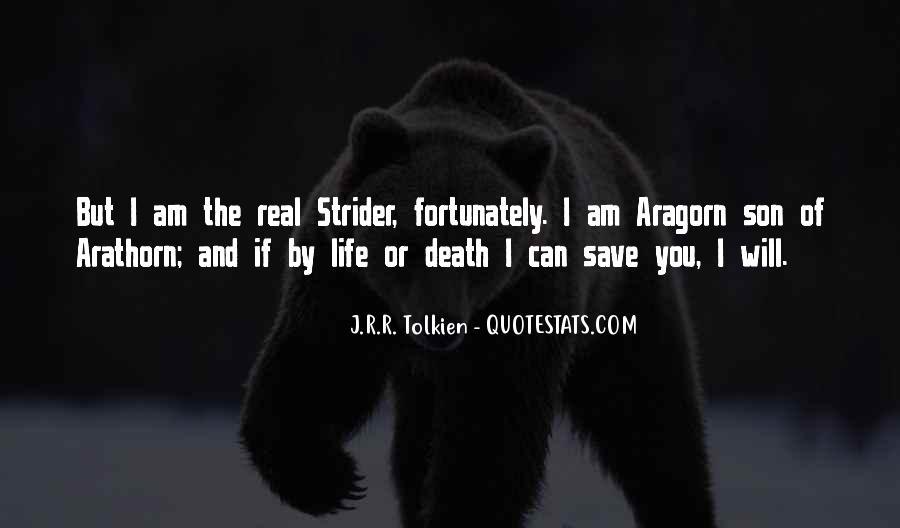 J.r. Quotes #37509