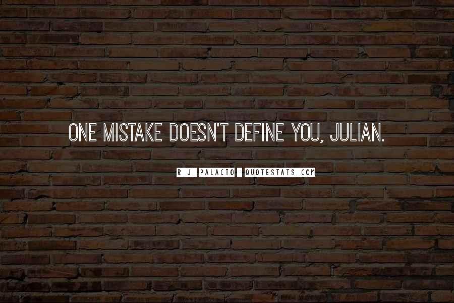 J.r. Quotes #39001