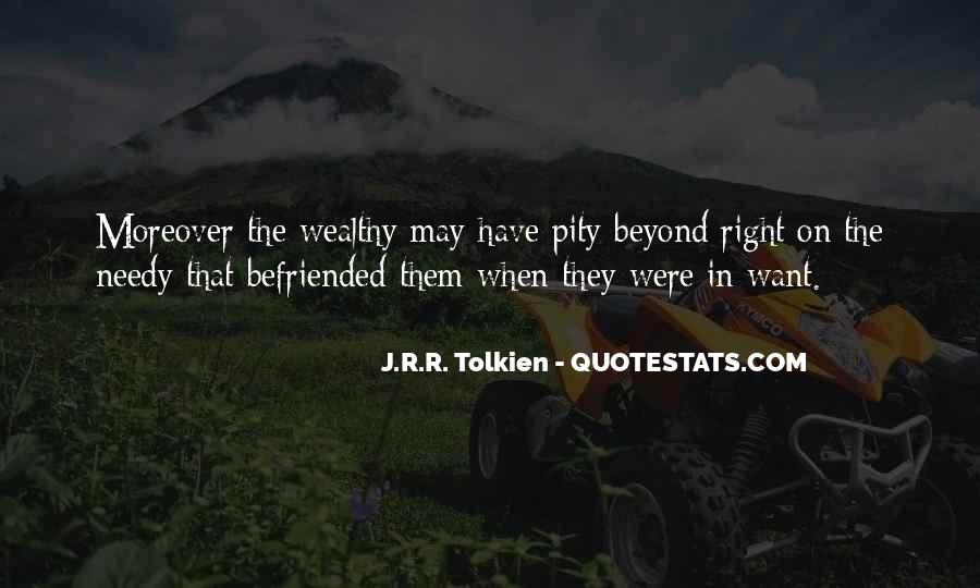 J.r. Quotes #46217