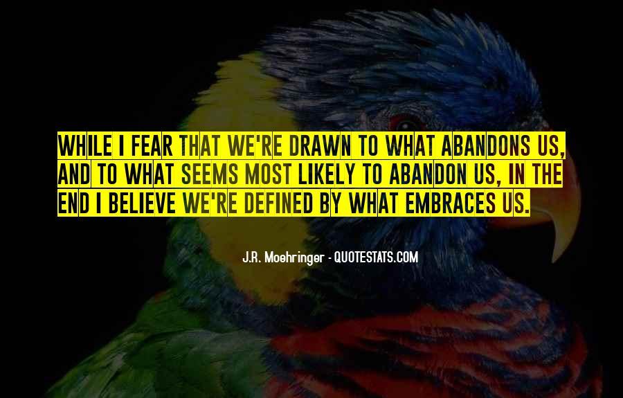 J.r. Quotes #50096