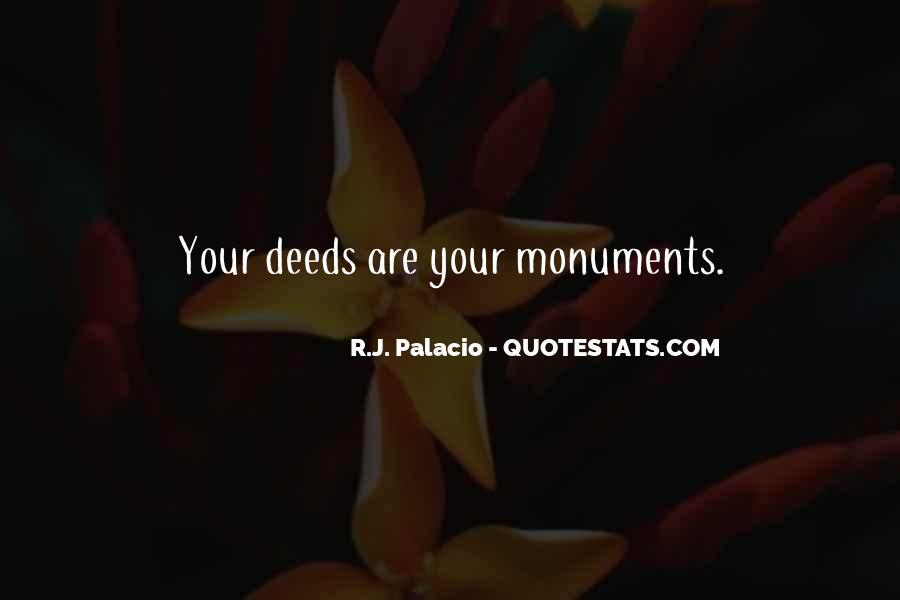 J.r. Quotes #55459
