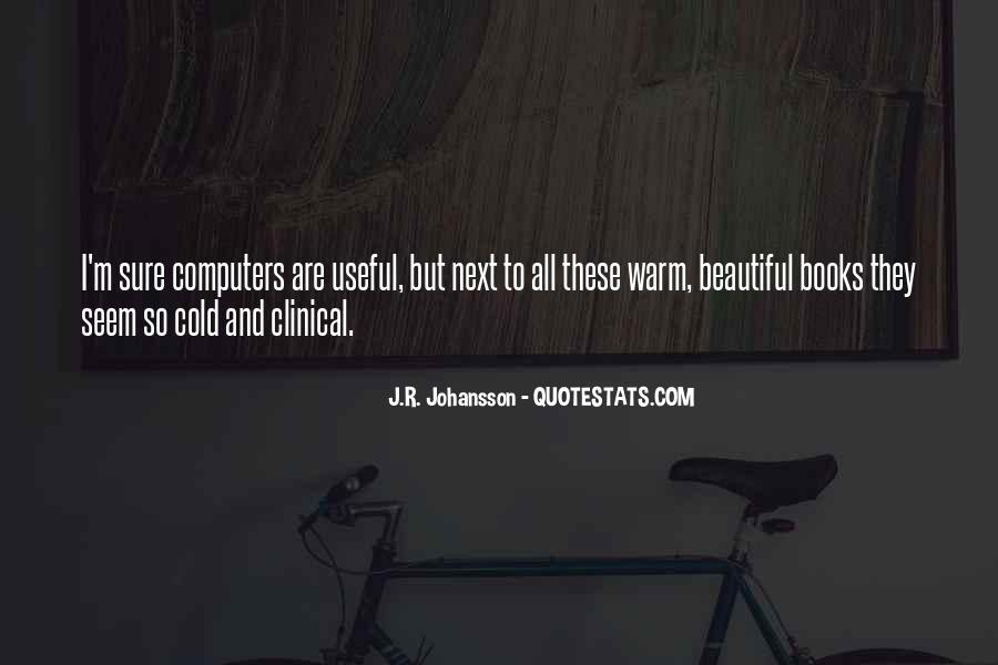 J.r. Quotes #55585