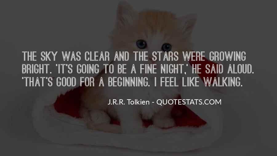 J.r. Quotes #56717