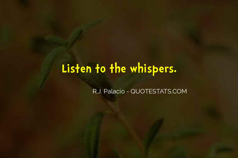 J.r. Quotes #60704