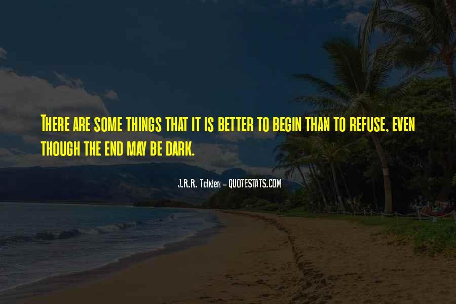 J.r. Quotes #6306