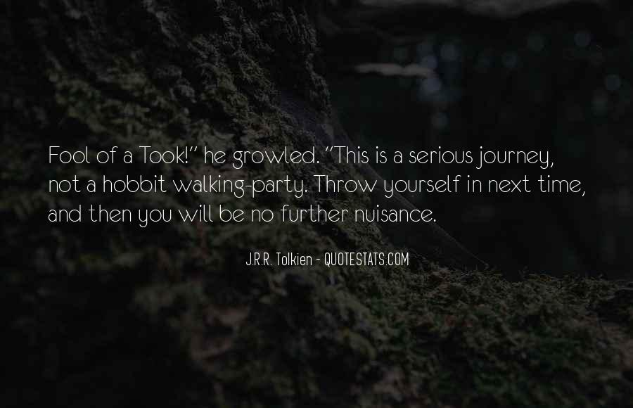 J.r. Quotes #65235