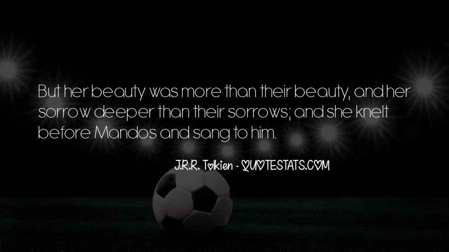 J.r. Quotes #745