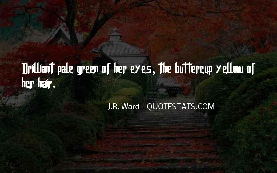 J.r. Quotes #8575