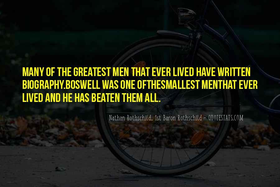 Ja Konrath Quotes #157978