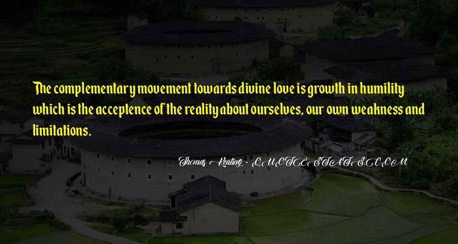 Ja Konrath Quotes #187026