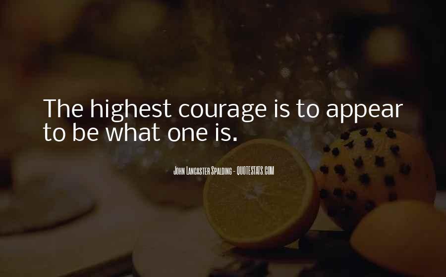 Ja Konrath Quotes #922053
