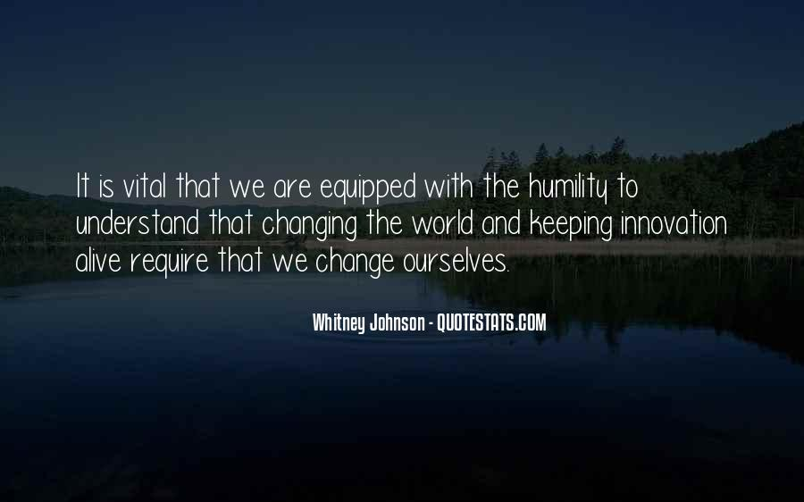 Jabin Chavez Quotes #1301794