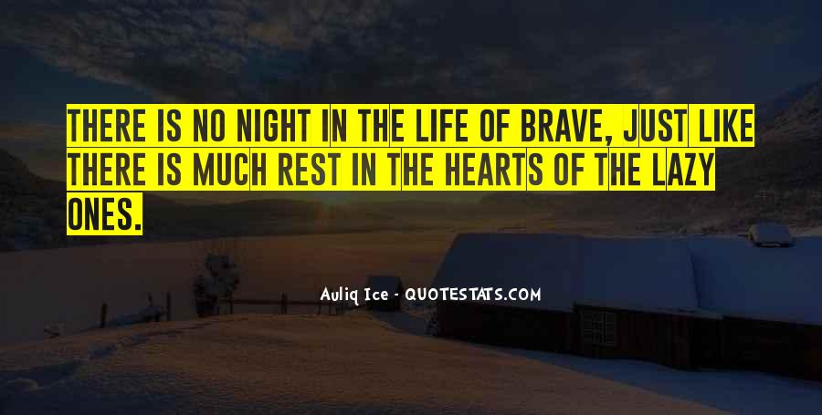 Jabin Chavez Quotes #675633