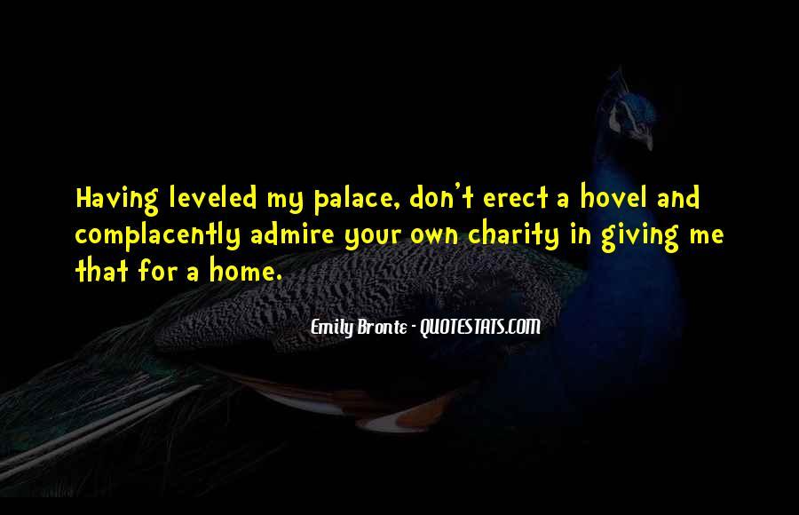 Jabin Chavez Quotes #902795