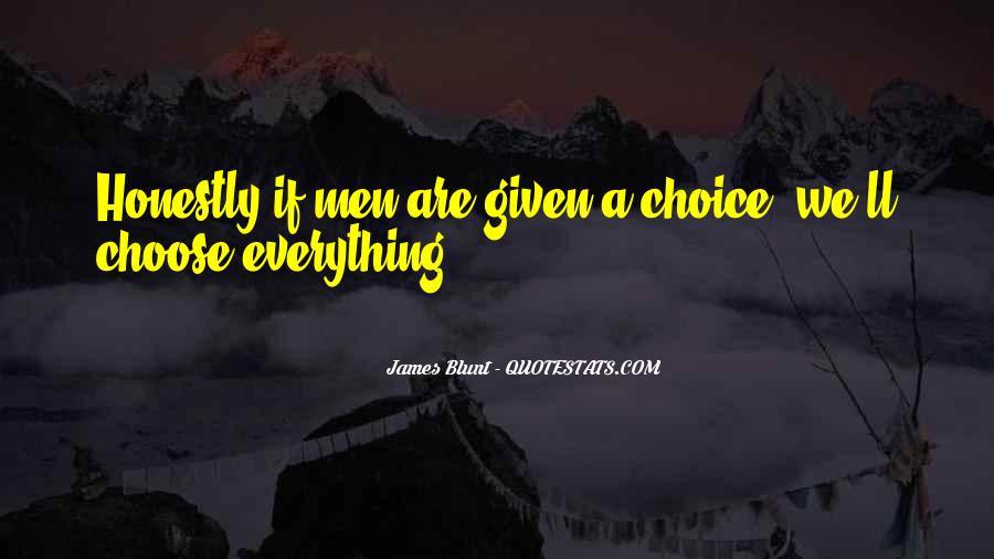 Jacinta Of Fatima Quotes #1580030
