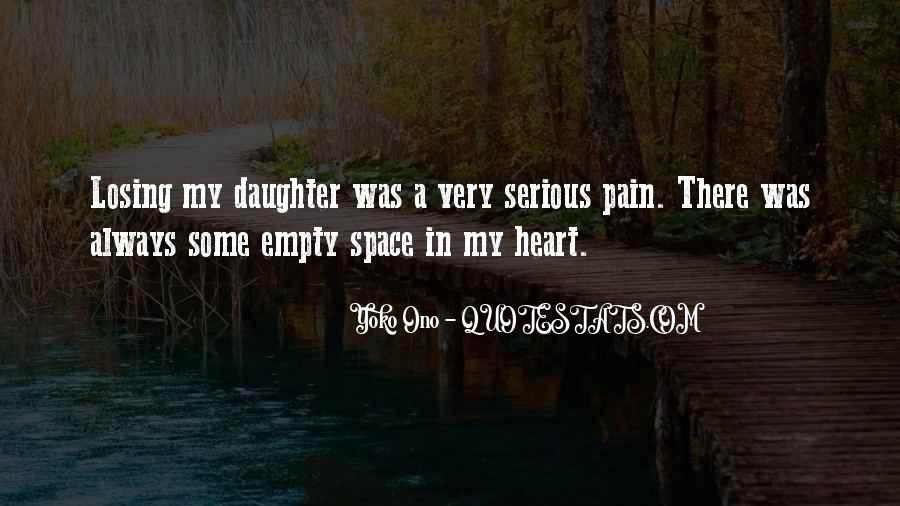 Jacinta Of Fatima Quotes #861185