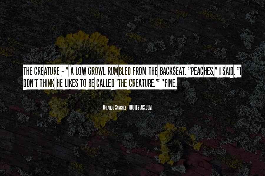 Jack Bassam Barakat Quotes #402134