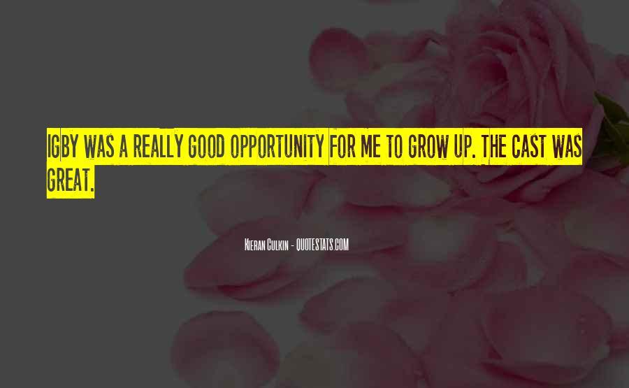 Jack Bassam Barakat Quotes #525627