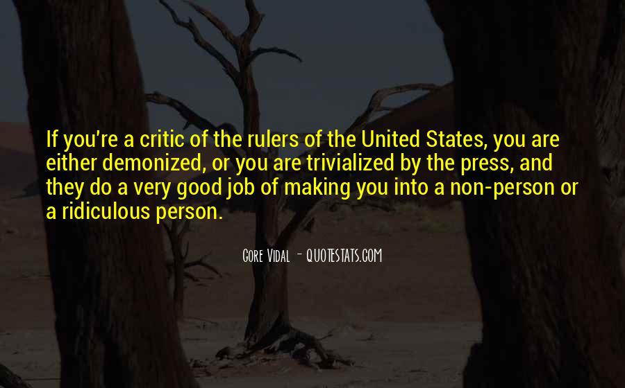 Jack Bauer Dammit Quotes #96192