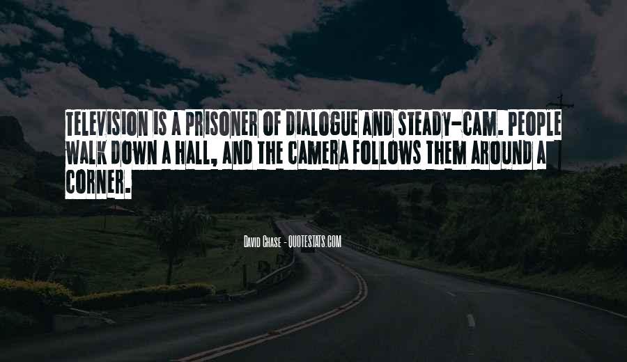 Jack Dorso Quotes #1062741