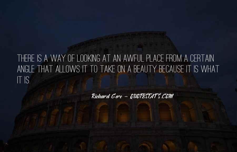 Jack Dorso Quotes #325163