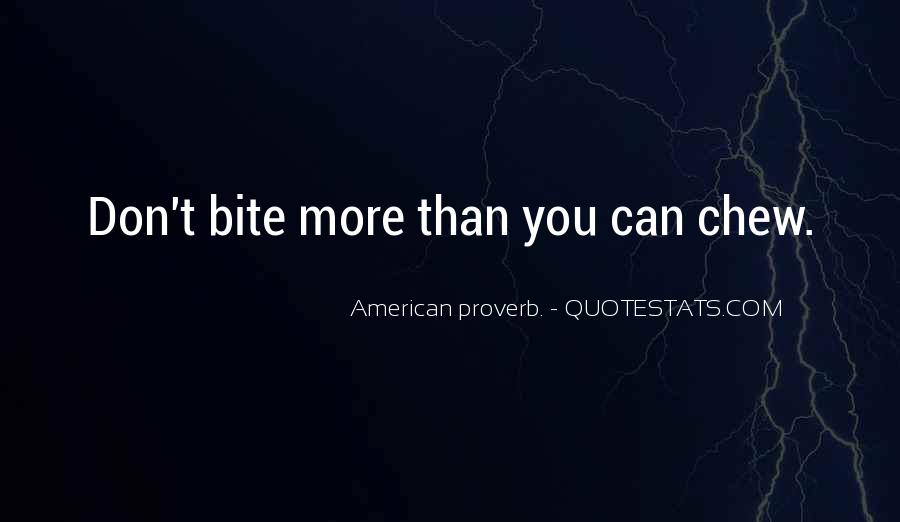 Jack Dorso Quotes #388019
