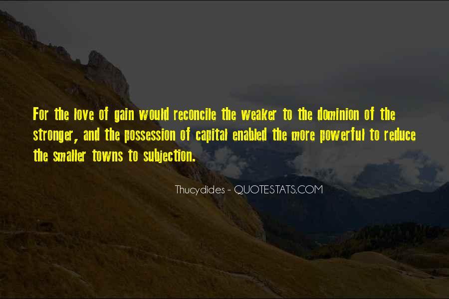 Jack Dorso Quotes #404278