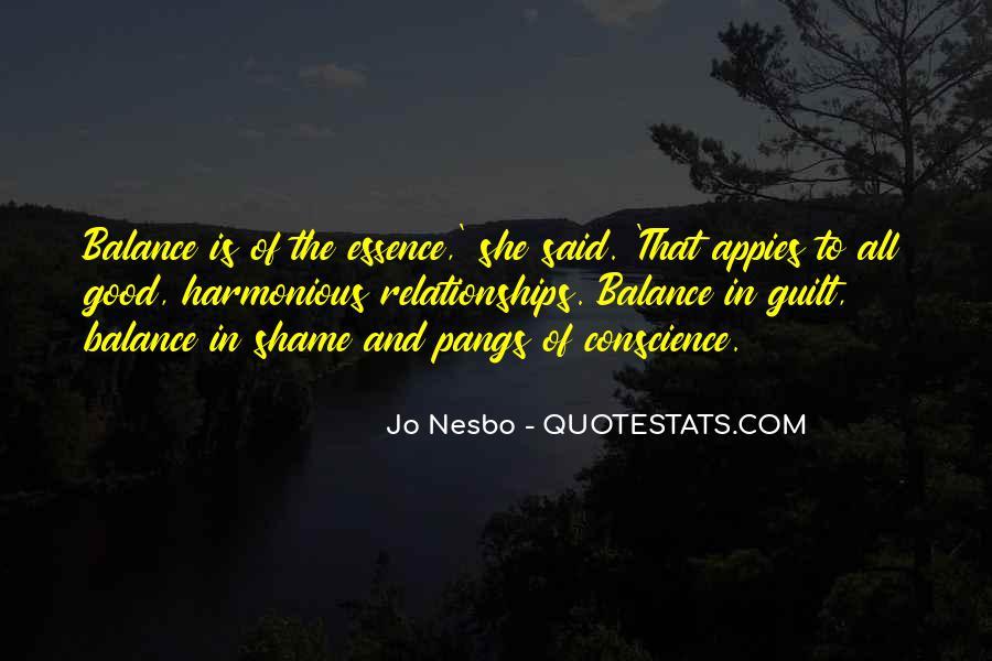 Jack Dorso Quotes #469204