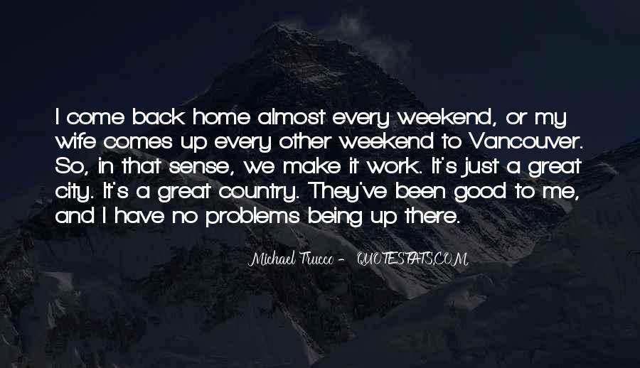 Jack Dorso Quotes #861811